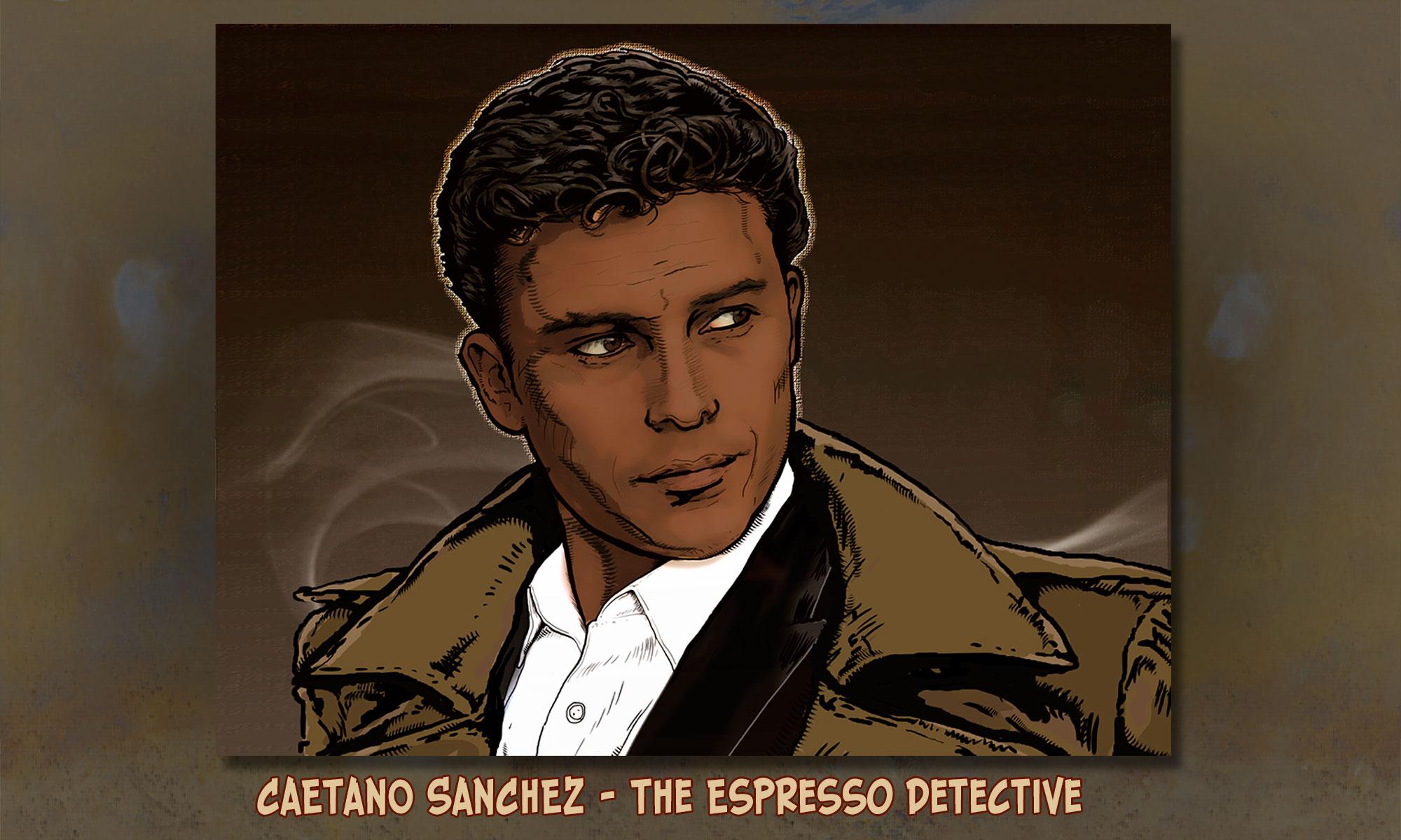 Sanchez-slider-espresso detective